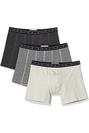 Scotch&Soda Nos Underwear 3 Pack Bóxer