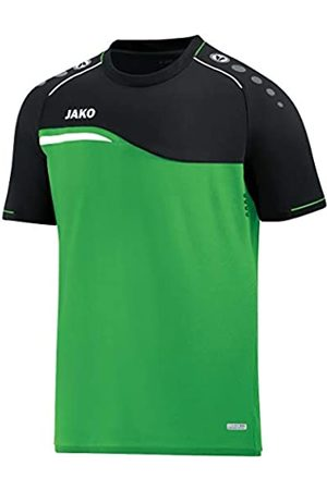 JAKO Competition 2.0 - Camiseta, Infantil, Competition 2.0