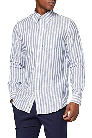 Brooks Brothers 100134318 Camisa Casual