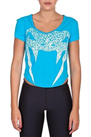 Venum Para Mujer T-Shirt Assault Talla:Large