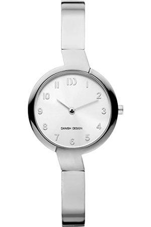 Danish Design RelojDanishDesign-MujerIV62Q1201