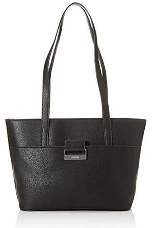 Gerry Weber Talk Different Ii Shopper Mhz, Bolso Mujer