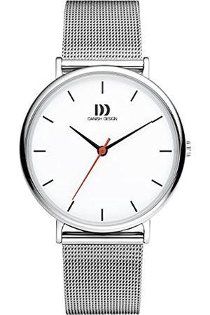Danish Design Reloj - Hombre IQ62Q1190