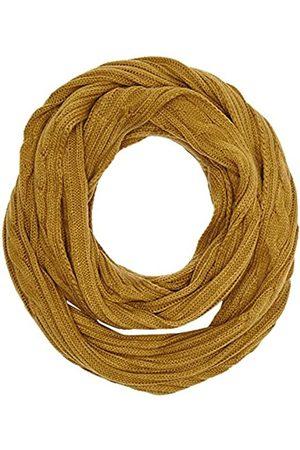 Solid Solid 6161600 - Bufanda para hombre