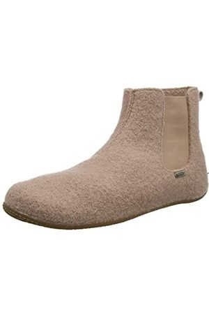 Living Kitzbühel Chelsea Boot, Zapatillas Altas para Mujer, (Woodrose 334)