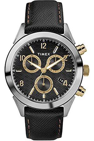 Timex Reloj de Pulsera TW2R90700