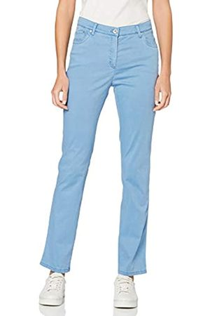 Brax Mujer Pantalones y Leggings - Ina Touch Pantalones