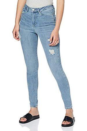Vero Moda VMSOPHIA HR Skinny DESTR J AM314 Jeans