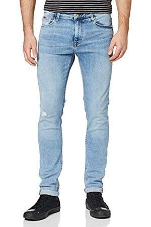 Cross Jeans Travis Vaqueros Skinny