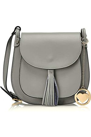 Chicca borse Cbcad001tar, Shoppers y bolsos de hombro Mujer