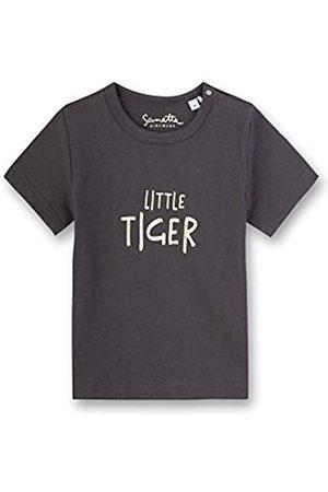 Sanetta T-Shirt Camiseta