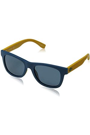 Lacoste L3617S 414 48 Gafas de sol
