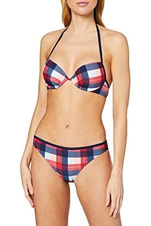 s.Oliver Mujer Bikinis - Caroline Juego de Bikini