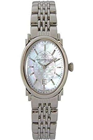JÉRÔME DREYFUSS Reloj - Mujer DLB00044/06