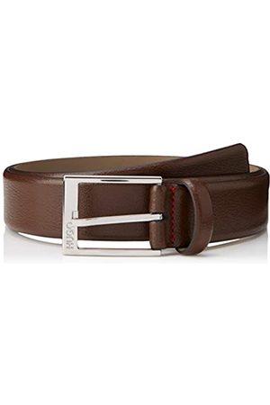 HUGO Gellot_sz35 Cinturón