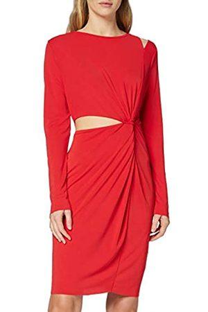 FIND ZC1155 OP2 vestidos mujer