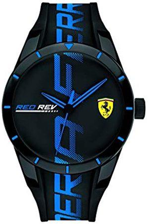 Scuderia Ferrari ScuderiaFerrariRelojdePulsera830616