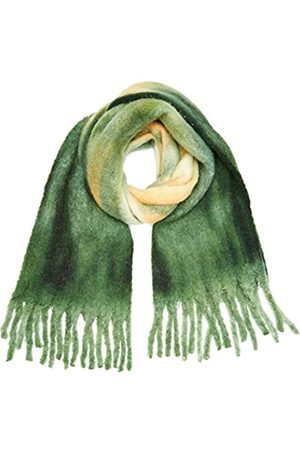 Only Onlsara Heavy Brushed Scarf Bufanda