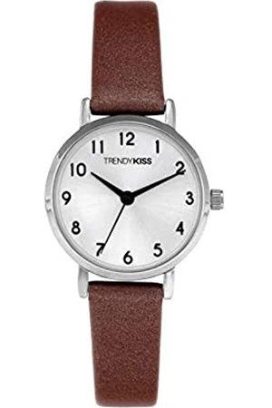 Trendy Kiss Reloj Informal TC10129-03