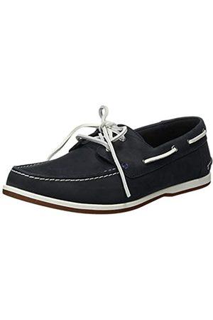 Clarks Pickwell Sail, Zapatos y Bolsos para Hombre