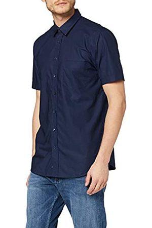 Mexx Camisa