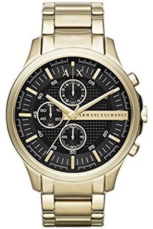 Armani De los Hombres Reloj AX2137
