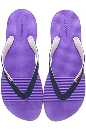 Speedo Saturate II Thong, Chanclas para Mujer