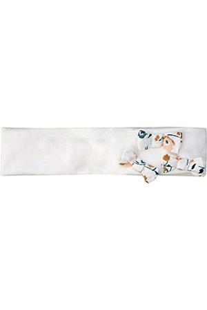 Absorba 9n90032 Headband Cinta para la Cabeza