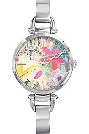 Christian Lacroix Reloj de Pulsera CLWE18
