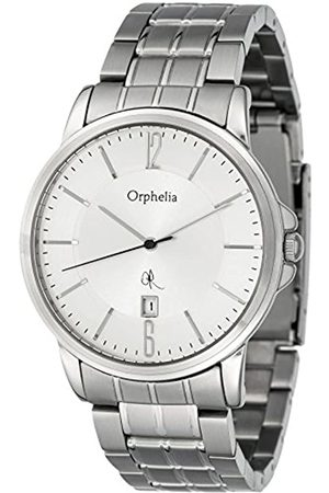 ORPHELIA 132-7708-88 - Reloj analógico de Cuarzo para Hombre