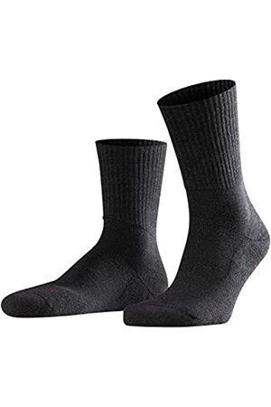 Falke 16486 - Calcetines cortos para hombre