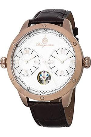 Burgmeister Reloj-HombreBM233-385