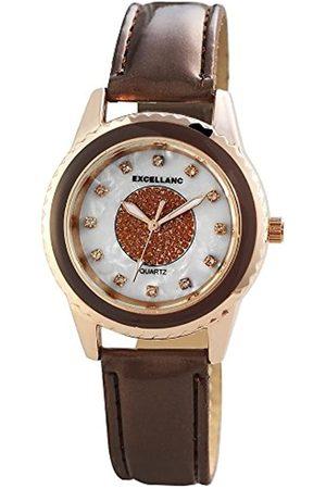 Excellanc 165 195047000165 - Reloj para Mujeres