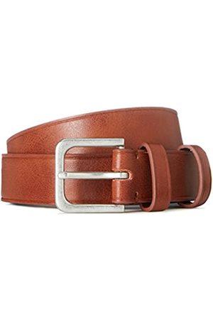 FIND Cinturón Clásico para Hombre