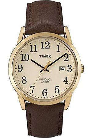 Timex Reloj de Pulsera TW2P75800