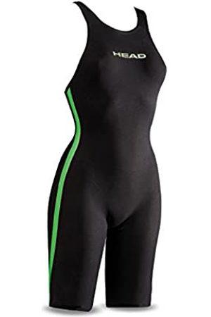 Head Mujer Ropa de baño - Liquidfire Knee Vx Traje De Baño Olimpico, Mujer