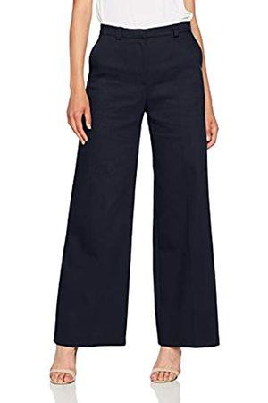 Libertine Libertine Restricted Pantalones