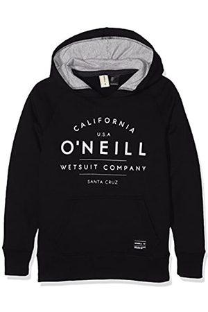 O'Neill O 'Neill n01470 Sudadera para niño, Niño, N01470