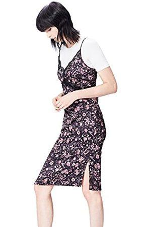 FIND 13603 vestidos mujer