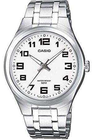 Casio Reloj de Pulsera MTP-1310PD-7BVEF