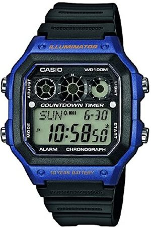Casio Reloj de Pulsera AE-1300WH-2AVEF