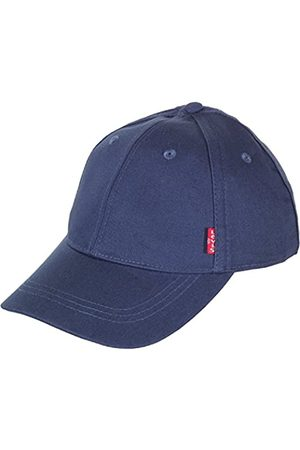 Levi's Levis Footwear and Accessories Classic Twill Red Tab Baseball Cap Gorra de béisbol