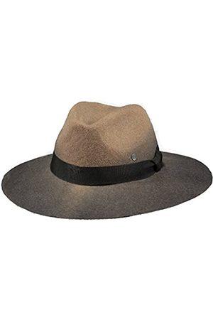 Barts Avon Hat Gorro