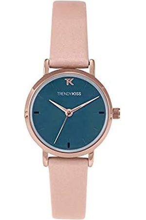 Trendy Kiss Reloj Informal TRG10129-05