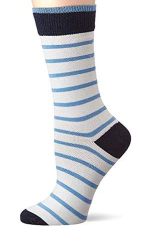 Peopletree Striped Socks Calcetines