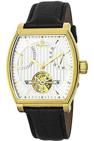Burgmeister Reloj-HombreBM230-202