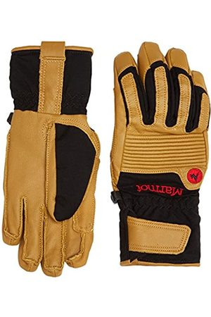 Marmot Exum Guide Undercuff Gloves