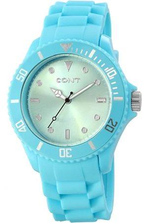 CONT RP3458350003 - Reloj analógico de Cuarzo para Hombre