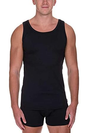 Bruno Banani Sportshirt Rib Made Camiseta de Tirantes