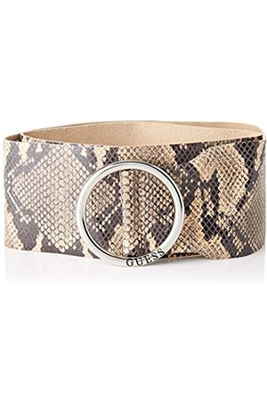 Guess Amy Belt Cinturón